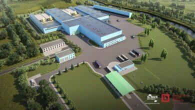 Photo of Львівський сміттєпереробний завод знову застряг у судах. Що далі?