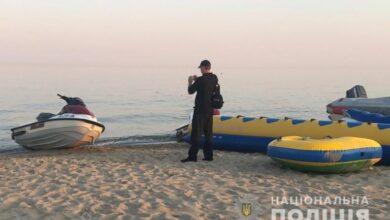 Photo of Після зіткнення з водним скутером: в Затоці загинув відпочивальник