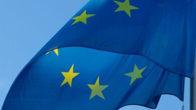 Photo of ЄС не визнає результати президентських виборів у Білорусі