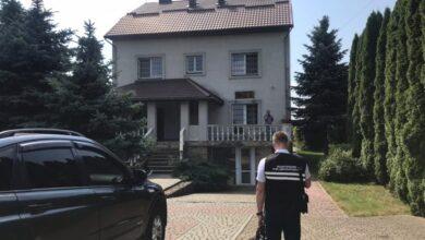 Photo of На Жовківщині викрили «реабілітаційний центр», де незаконно утримували людей