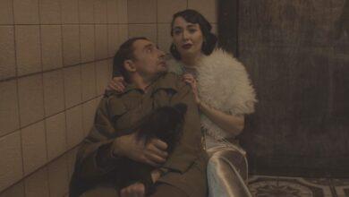 Photo of В Україні вперше зняли фільм, де головну роль виконує актор з ДЦП