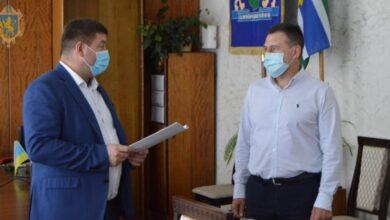 Photo of Самбірщина отримала нового голову РДА