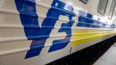 Photo of Спроба рецидивіста зґвалтувати жінку у потязі: «Укрзалізниця» звільнить провідницю вагона