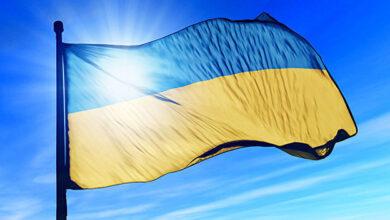 Photo of Любімо своє, купуймо своє, говорімо рідною українською, – глава УГКЦ