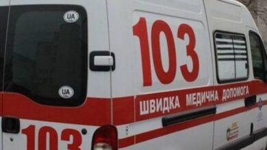 Photo of «Швидка» повинна їхати до хворого, якому потрібна госпіталізація, а не консультація, – Собко