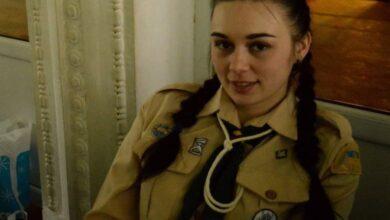 Photo of «Пласт» збирає кошти на лікування курсантки зі Львівщини, яку збив п'яний майор