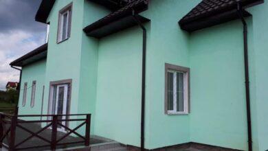 Photo of Для дитячого будинку сімейного типу у Наварії шукають батьків-вихователів