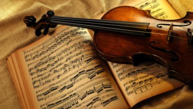 Photo of Львівська філармонія цього тижня розпочинає новий концертний сезон