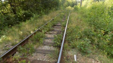 Photo of Потяг травмував мешканця Новояворівська: чоловік п'яним заснув на колії