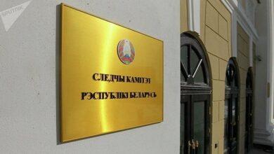 Photo of Три дні для вильоту та наказ знищити квитки: вагнерівці в Мінську заплуталися у свідченнях