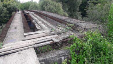 Photo of Середній вік мостів Львівщини становить 70 років, – керівник Служби автомобільних доріг