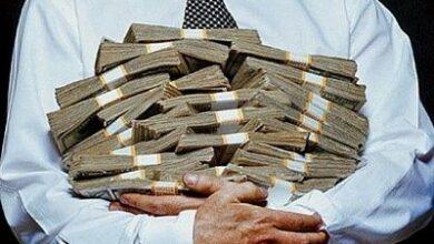 Photo of «Підприємливий» мешканець Золочівщини ошукав п'ять фірм на 1,5 млн грн
