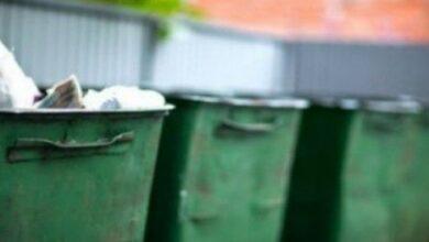 Photo of Львів'яни заборгували 18 млн грн за вивезення сміття
