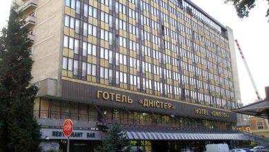Photo of Львівський готель «Дністер» продадуть росіянам