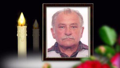 Photo of На Львівщині від COVID-19 помер водій «швидкої»