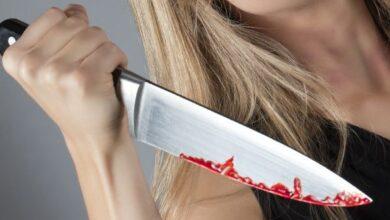 Photo of Молоду жінку, яка зарізала 23-річного хлопця у Стебнику, взяли під варту