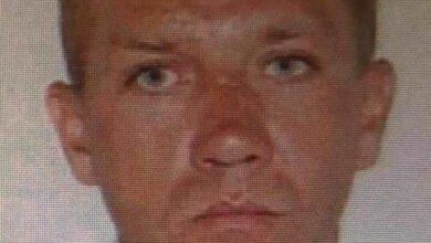 Photo of Поліція розшукує безвісти зниклого мешканця Сихова