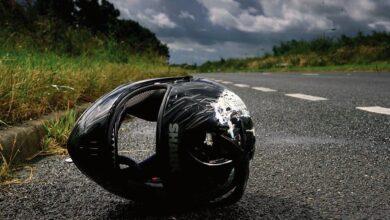 Photo of Лобове зіткнення на Дрогобиччині: постраждали підліток-мотоцикліст і його 15-річна пасажирка