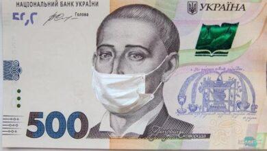Photo of Прем'єр заявив, що економіка України почала відновлюватися