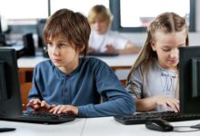 Photo of Третина шкіл в Україні не мають доступу до швидкісного інтернету