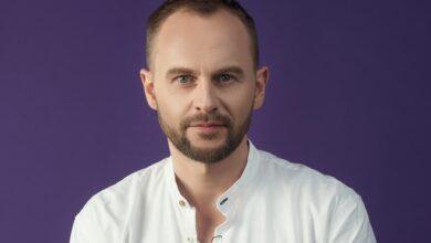 Photo of 28 серпня Tabakov дасть у рідному Львові автоконцерт