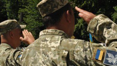Photo of День Повітряних сил ЗСУ: найкращі привітання в СМС