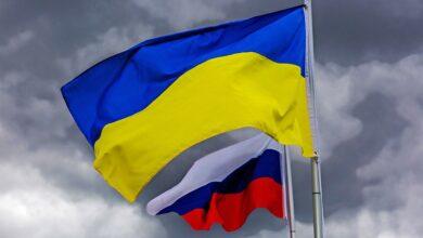 Photo of Парламентарі 12 країн закликали світ не забувати про агресію РФ проти України