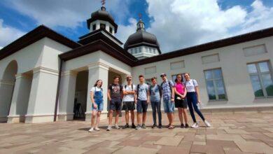 Photo of Львівські студенти – серед переможців міжнародної олімпіади з математики