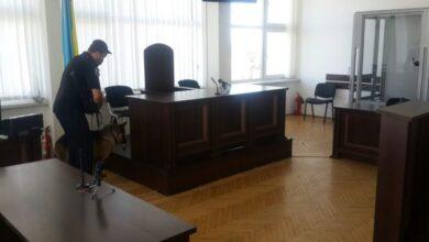 Photo of Повідомлення про замінування львівських судів виявилось фейком