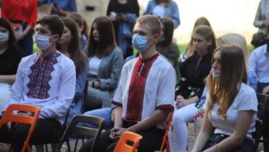 Photo of 53 випускників Львівщини отримали премії за найвищі бали на ЗНО