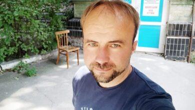 Photo of Гліб Бітюков: «У державній медицині пацієнт мало кого турбує»