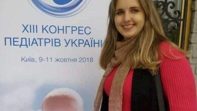 Photo of Ірина Зворська: «Сімейний лікар повинен лікувати, а не бути психологом і довідковим бюро»