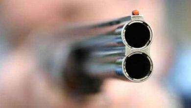 Photo of Застрелив товариша, а потім погрожував ножем поліції: судитимуть 42-річного мешканця Львівщини