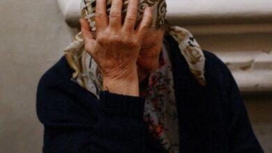 Photo of На Львівщині судитимуть хлопця, який знущався над мамою та бабусею