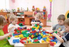 Photo of Як адаптувати дитину до дитсадка: пояснення МОН