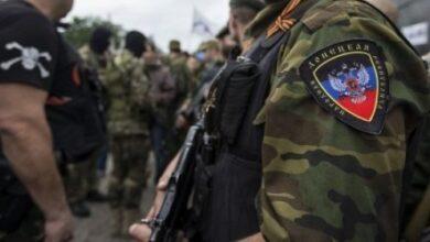 Photo of У підрозділах окупаційних військ РФ не припиняються самогубства та дезертирства, – штаб ООС