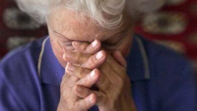Photo of 37-річний трускавчанин отримав вирок за насильство над матір'ю