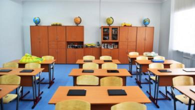 Photo of У Києві перед 1 вересня закрили школу: у двох учителів коронавірус