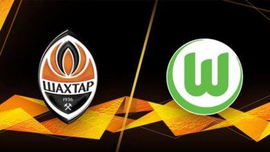 Photo of Шахтар — Вольфсбург: онлайн-трансляція матчу-відповіді Ліги Європи