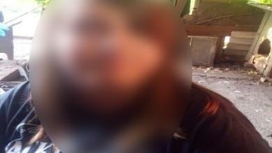 Photo of Знімала порно та знущалася: на Запоріжжі затримали жінку за катування тварин