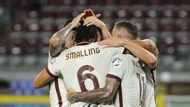 Photo of Італійська Рома оголосила про продаж клубу за €591 млн