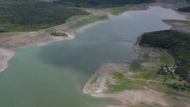 Photo of ООН назвала винуватця проблем з водою в окупованому Криму