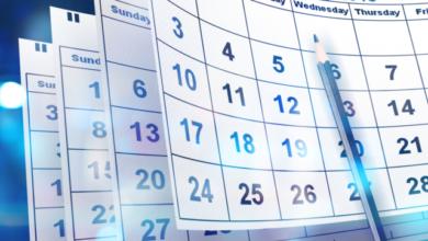 Photo of День ангела Максима: короткі привітання в СМС і картинках