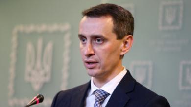Photo of В Україні немає хвиль коронавірусу: Ляшко пояснив чому