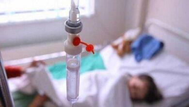 Photo of Медики Львова врятували шестирічну дівчинку від рідкісної хвороби