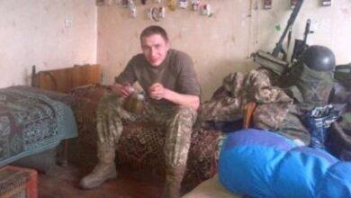 Photo of Поліція розшукала та застрелила полтавського терориста