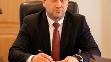 Photo of Голова Тернопільської ОДА захворів на коронавірус