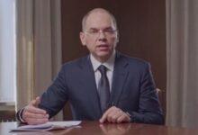 Photo of Поділ України на зони карантину немає жодного політичного підтексту, – Степанов