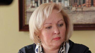 Photo of Зоряна Довганик: «Школи Львова готують до дистанційного навчання»