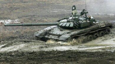 Photo of У Білорусі оголосили призов військовозобов'язаних та привели у бойову готовність бази